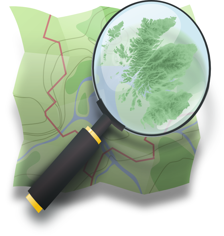 Das OpenStreetMap-Projekt